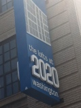 2020 lofts pic closeup