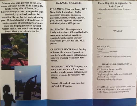 Fall 2017 Brochure 2